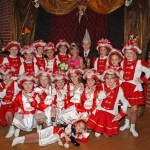 201011-Traditionell-011
