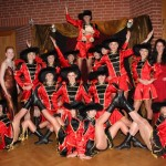 201011-Traditionell-020