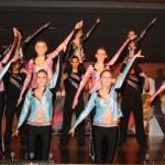 201112-Garde-Show-010