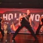 201112-Garde-Show-014