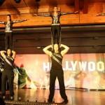 201112-Garde-Show-018