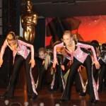 201112-Garde-Show-021