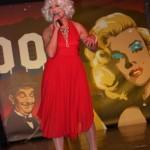 201112-Hof-Elf-Show-001