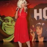 201112-Hof-Elf-Show-002
