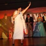 201112-Hof-Elf-Show-004