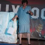 201112-Hof-Elf-Show-012