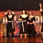 201112-Hof-Elf-Show-017