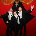 201112-Hof-Elf-Show-019