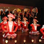 201112-Traditionell-004