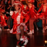 201112-Traditionell-006