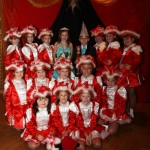201112-Traditionell-008