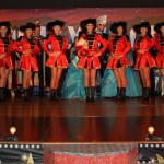 201112-Traditionell-009