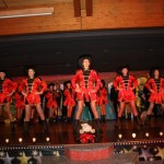 201112-Traditionell-010