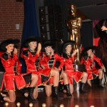 201112-Traditionell-011