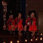 201112-Traditionell-012