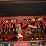 201112-Traditionell-014