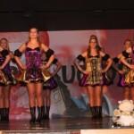 201213-Garde-Show-001