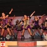 201213-Garde-Show-002