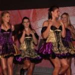 201213-Garde-Show-005