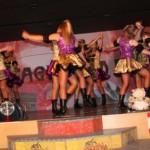 201213-Garde-Show-006