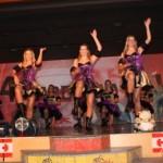 201213-Garde-Show-007