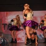 201213-Garde-Show-008