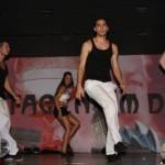 201213-Garde-Show-013