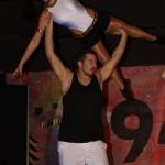 201213-Garde-Show-021