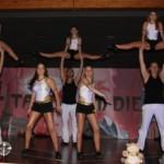 201213-Garde-Show-022