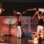 201213-Garde-Show-023