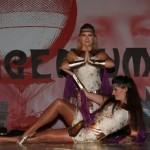 201213-Garde-Show-025