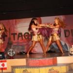 201213-Garde-Show-027