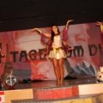 201213-Garde-Show-029