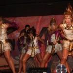 201213-Garde-Show-036