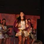 201213-Garde-Show-037