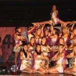 201213-Garde-Show-039