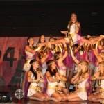 201213-Garde-Show-040