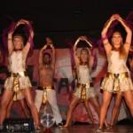 201213-Garde-Show-043