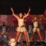 201213-Garde-Show-044