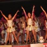 201213-Garde-Show-045