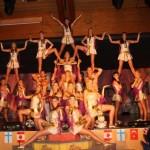 201213-Garde-Show-046