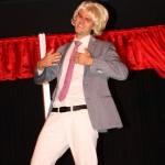 201213-Hof-Elf-Show-001