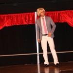 201213-Hof-Elf-Show-002