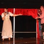 201213-Hof-Elf-Show-004