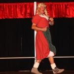 201213-Hof-Elf-Show-008