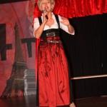201213-Hof-Elf-Show-013