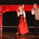 201213-Hof-Elf-Show-015