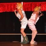 201213-Hof-Elf-Show-019