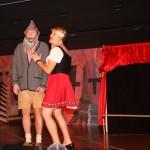 201213-Hof-Elf-Show-023