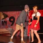 201213-Hof-Elf-Show-026